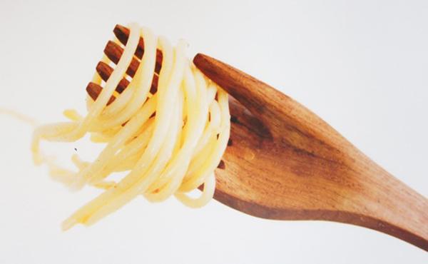 fork-1