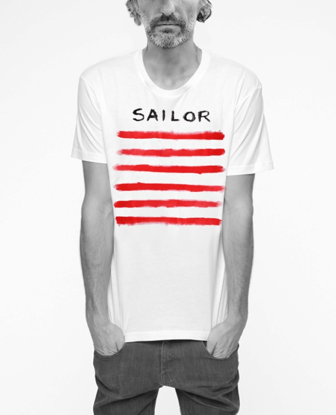 sailor_red