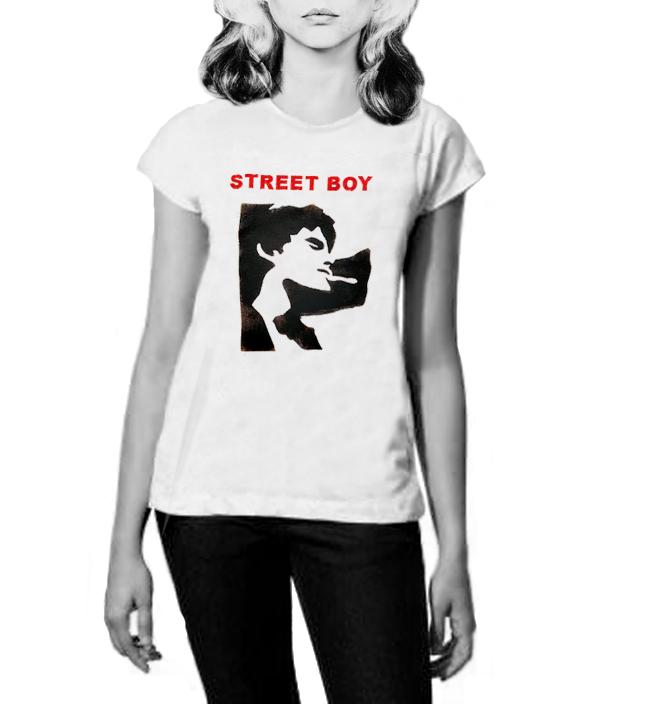 streetboygirl